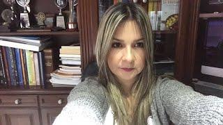 """Urgente! Quiénes Se """"están Tirando La Paz"""" En Vivo Con #vickydaviladigital"""