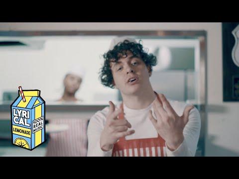 Xxx Mp4 Jack Harlow WHATS POPPIN Dir By ColeBennett 3gp Sex