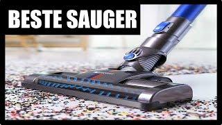 7f4776d70a8 KABELLOSER STAUBSAUGER 2018   2019 ☆ Kabelloser Sauger kaufen ☆ Dyson  Staubsauger V8 Sauger Test