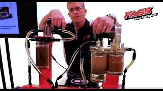 """Fass Fuel Systems """"how It Works"""""""