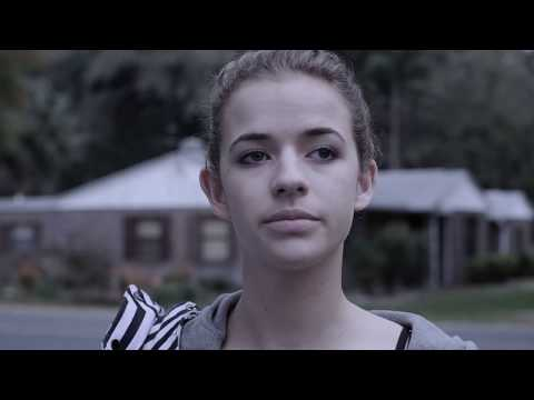 TRAPPED - Short Film on Teen Unplanned Pregnancy