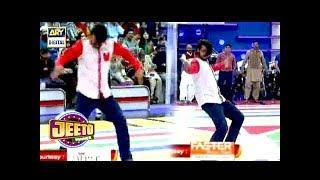Asa Dance Jo aap ne Kabhi Nahi Dekha hoga