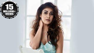 Don   PRABHAS Full Hindi Dubbed Movie   Nayanthara   NEW Hindi Movies