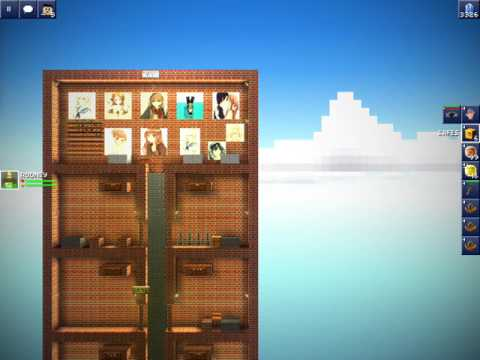 How to get time crystals in blockheads - UPDATED