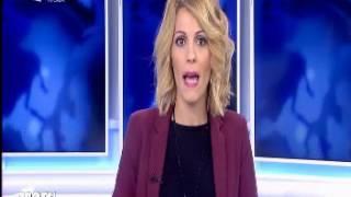 12.01.2017 -  Proti Enimerosi - PIK
