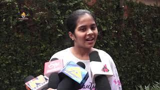 Batla House (2019) Movie PUBLIC REVIEW FIRST SHOW John Abraham, Mrunal Thakur