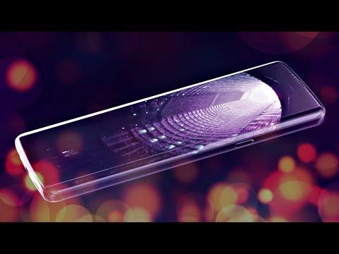 Samsung Galaxy S10 - TRULY BEYOND!