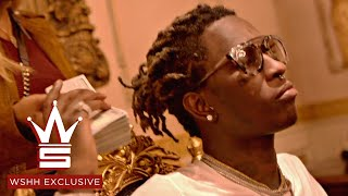 """Ralo """"I Know"""" Feat. Young Thug (WSHH Exclusive - Official Music Video)"""