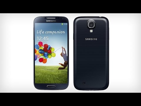 How To Turn off Autocorrect on the Samsung Galaxy S4!!