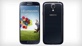Turn Off Autocorrect On Samsung Galaxy S4