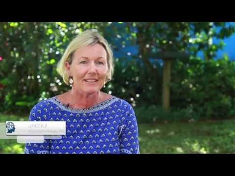Jacqui - Help Depression, Anxiety and Alcohol Addiction - Palladium Private