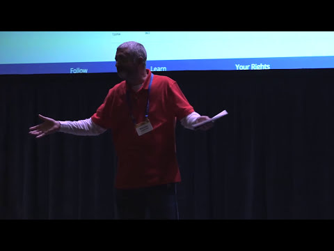 "CppCon 2017: Nicolas Slusarenko ""Trokam, an online search engine developed in C++"""