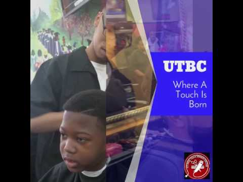 Ultimate Touch Barber College
