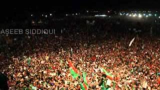 Tabdeeli Aagayi Hai Yaaro (Official Song)