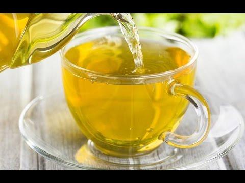 FENUGREEK TEA RECIPE   BENEFITS