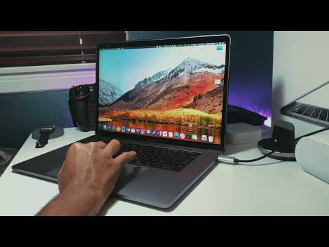 Will MacOS High Sierra Slow Down Your Mac?!