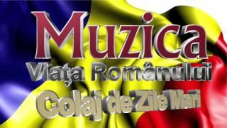 Download Cheful Romanului, Colaj De Zile Mari, Nu Ratati!