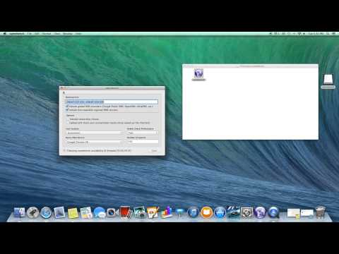 How to make your Internet faster on Mac