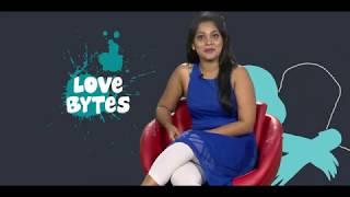Love Bytes - July 26 - Promo