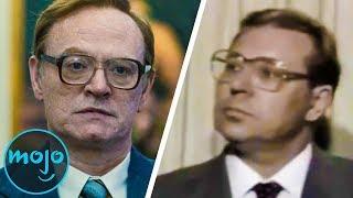 Download Top 10 Things HBO's Chernobyl Got Factually Right And Wrong Video
