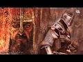 صلاح الدين الأيوبي | بطل الإسلام ومحرر القدس !
