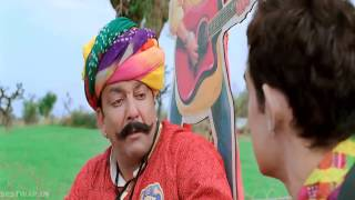 Pk With Sunjay Dutt   Pk Comedy Hd