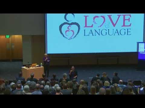 Gallaudet President Cordano lectures at UW Linguistics/ASL
