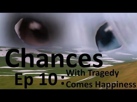 Chances - Episode 10 - Sims 3 Horse Story