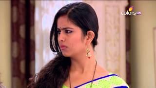 Sasural Simar Ka - ससुराल सीमर का - 30th April 2014 - Full Episode (HD)