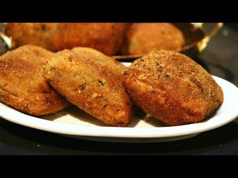 ഇതൊന്ന് പരീക്ഷിച്ചു  നോക്കൂ |Crispy Wheat juice Egg Box| Ramadan Snack