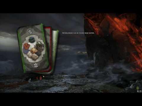 Dragon age Inquisition final battle, crash to desktop Fix