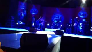 Dil Ibaadat - Tum Mile - KK Live In Jaipur