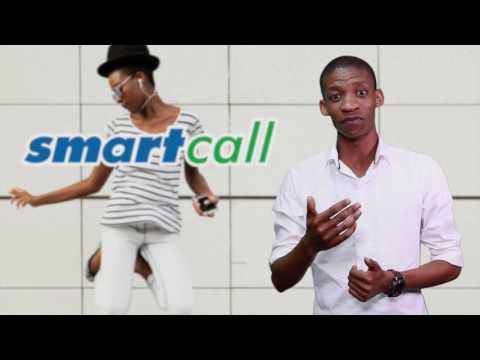 How to RICA a SIM card using Smartcall USSD