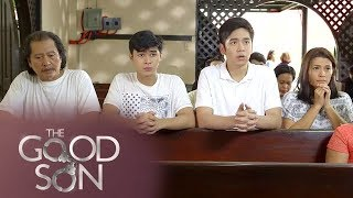 The Good Son Teaser 2: Coming Soon on ABS-CBN!
