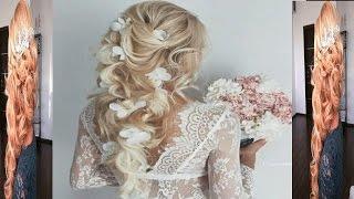 #x202b;تسريحة شعرك حسب شهر ميلادك#x202c;lrm;
