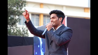 Download Engineering life-Stand up Comedy By Somnath Pujari Video