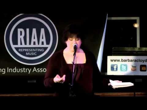 bluebird open mic announcements 03  lo-res