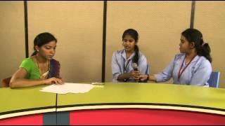 Jubilee Hills Public School (JHPS) - CBSE ASL CLASS XI
