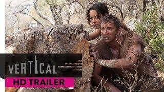 REVOLT - Official Trailer