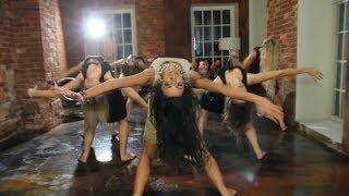 SONYA DANCE / CONTEMPORARY / LANA DEL REY - YOUNG & BEAUTIFUL