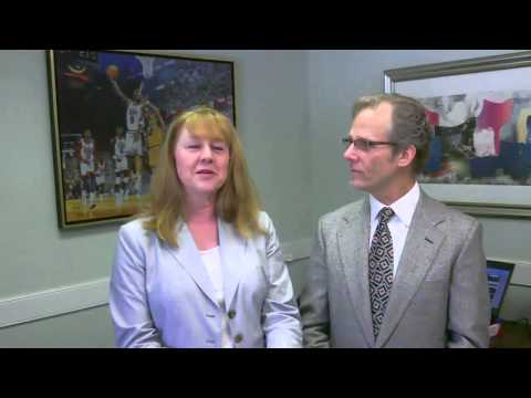 Homes For Sale in Chapel Hill NC- Buyer Break Even Time -Chapel Hill NC Real Estate