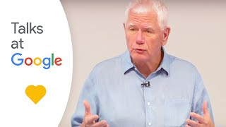 Download Frank Ostaseski: ″Inviting the Wisdom of Death into Life″   Talks at Google Video