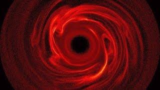 Debris Disk Simulations Generate Spirals, Rings and Arcs