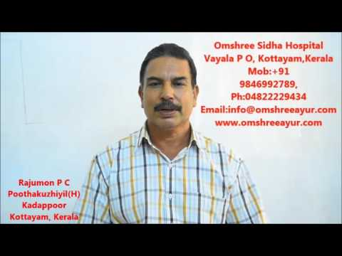 Heart Blockage Treatment without Surgery/Angioplasty