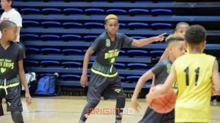 2c7eae09f990 Dru Joyce Shooting Stars Classic Videos - 9tube.tv