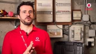 Comment vérifier un fusible électrique ?