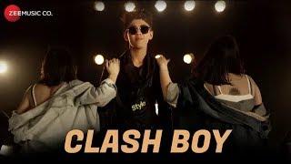 Clash Boy | Addy Boy Ft. SHOBAYY | Eimee Bajwa | whatsapp status