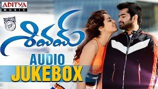 Shivam Telugu Movie    Full Songs Jukebox    Ram, Rashi Khanna, Devi Sri Prasad