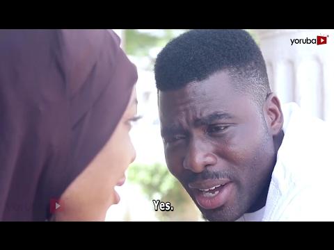 Osan - Latest Nollywood Yoruba Movie 2017 Drama [PREMIUM]    Cover