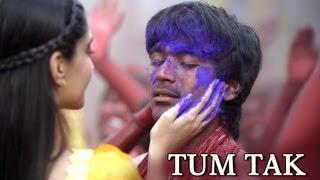 Tum Tak (Video Song)   Raanjhanaa   Dhanush & Sonam Kapoor